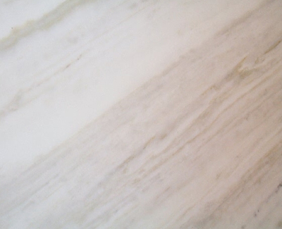 Marble De Spirt Mosaic Amp Marble Buffalo Ny