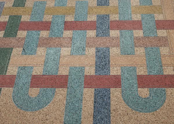 Flooring De Spirt Mosaic Amp Marble Buffalo Ny