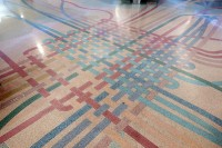 De Spirt Mosaic & Marble
