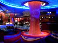 Seneca Salamanca Casino
